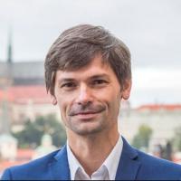 MUDr. Bc. Marek Hilšer, Ph.D.
