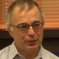 Ing. Pavel Hradilek