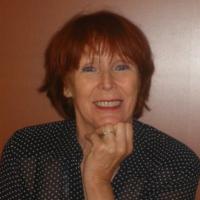 Eva Kaňáková