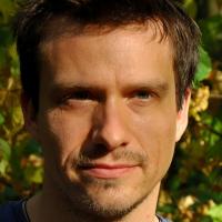 Josef Rezek