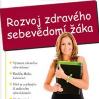 PhDr. Daniela Sedláčková, Ph.D.