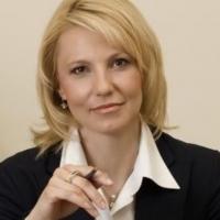 Eva Svobodová, MBA