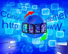 IT – bezpečně na internet + e-mail
