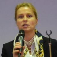 Alexandra Alvarová