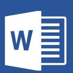 IT – úvod Word – psaní textů