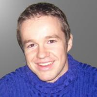 Ing. Martin Vítek, MBA