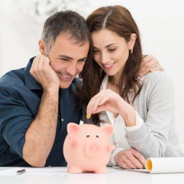 Základy finanční gramotnosti – rodinný rozpočet