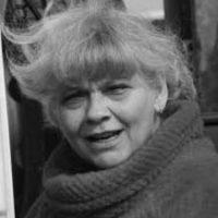 Renáta Petelíková