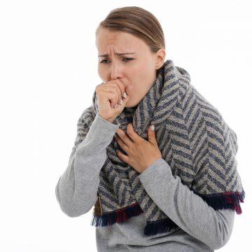 S dobrou imunitou nedostanete nikdy chřipku