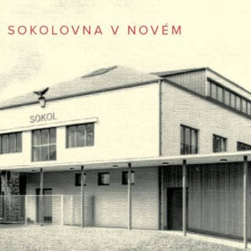 Sokol Černošice